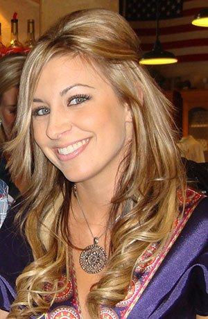 Corryne Musumeci