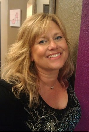Rachel Mattson